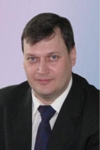 Bazenov
