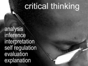 critical-thinking-51