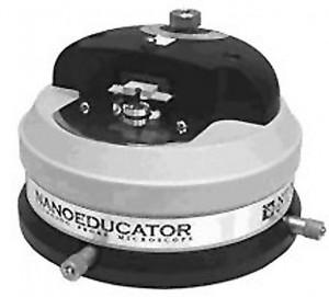 nanoeducator