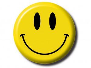 basic_smiley_face