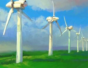windmills_198