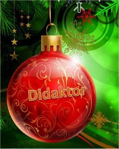 didaktor1