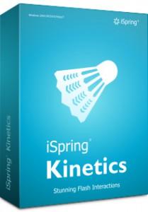 kinetics-box220x315