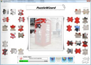puzzlewiz