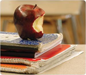 mac_education_1