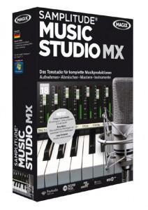 SamMusicStudio_MX_D_MB_3D_rgb-Kopie