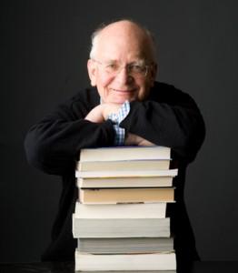 peter-usborne-with-books