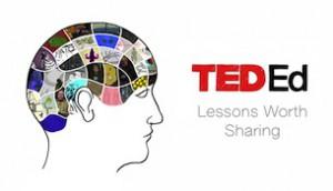 ted-ed-logo