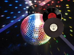 disko2