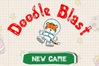 doodle-blast-200