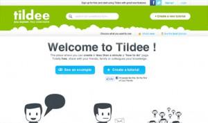 tildee_full