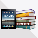 tablets-v-textbooks