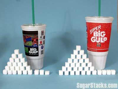 big_gulp