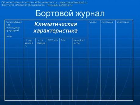 0004-004-Bortovoj-zhurnal