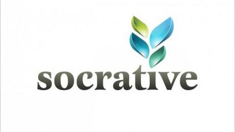 socrative-620x350