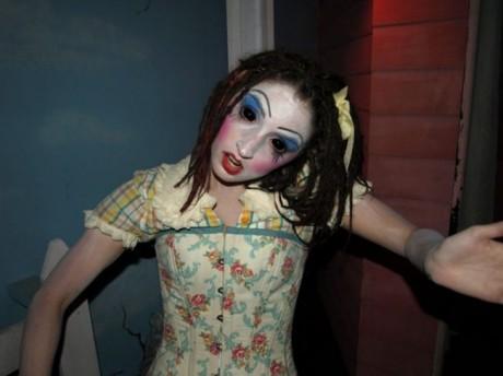 1366904235_creepy_18