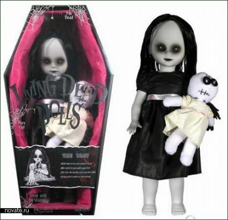 dolll11