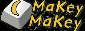 MM-BananaKeyLogo-300x110