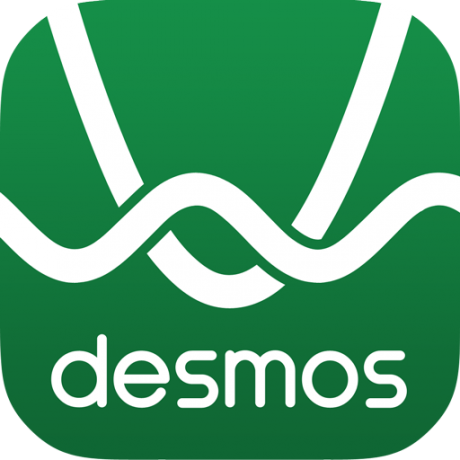 desmos_icon_wdesmos_large