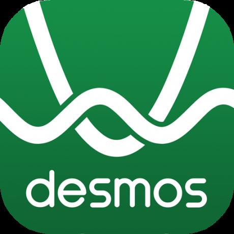 desmos_icon_wdesmos_large