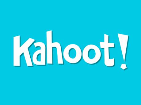 Kahoot_image-670x502