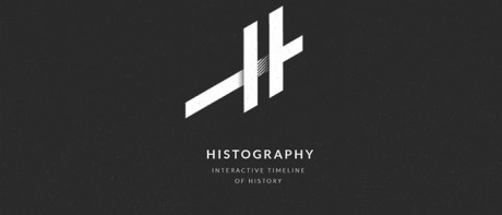 histography