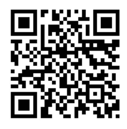 Программа qr коды для дроид