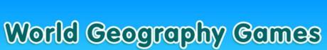 geogr