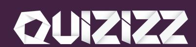 quizizz6
