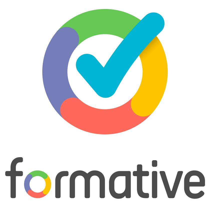 formative-logo