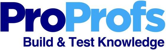 ProProfs-1200px-logo (1)