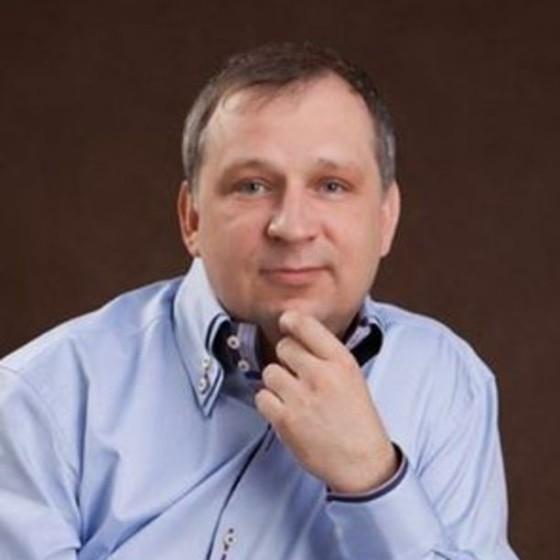5644595bc00591851e58807b_Sergey Gevlich