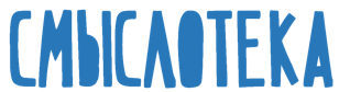 logo_org_79778