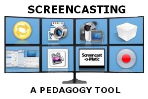 screencastingpedagogytool