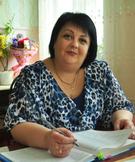 nazarkina