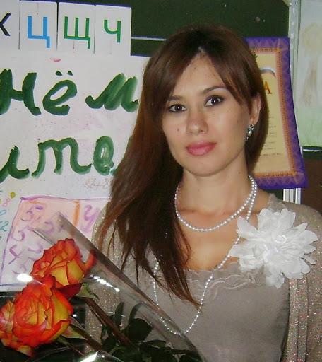 shemiak