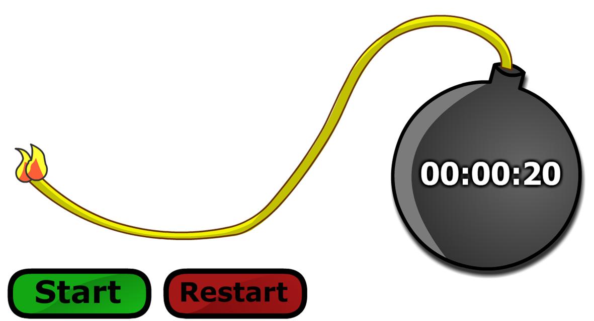 Scotiabank 401k online timer tool