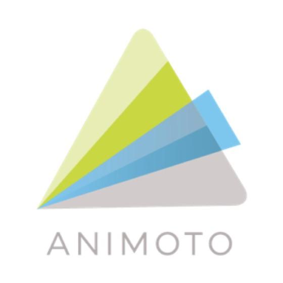 animotologo1