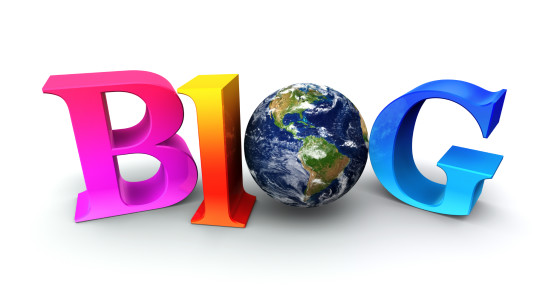 blogul