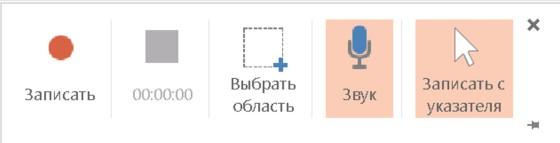 vidpp1