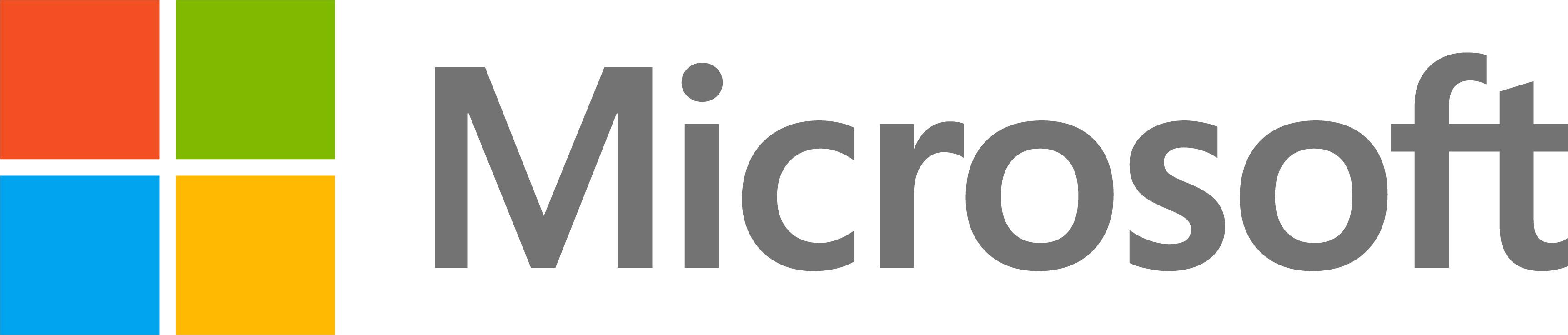 Microsoft_2012_Logo