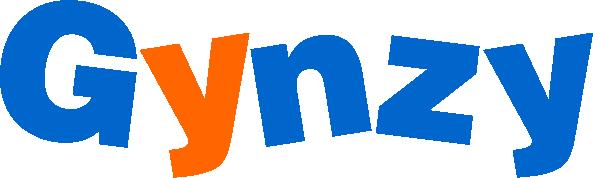 Logo-rgb-zc