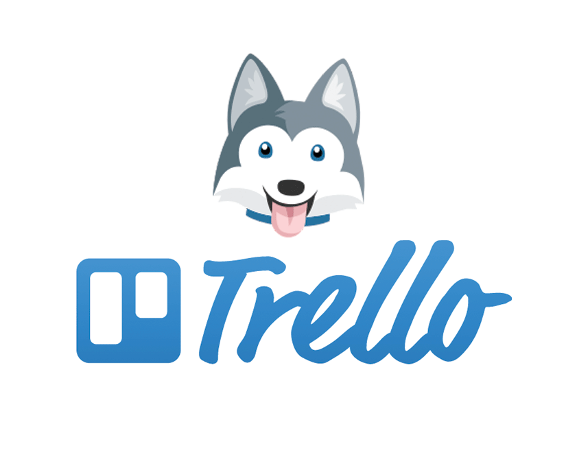 Trello-is-my-new-obs