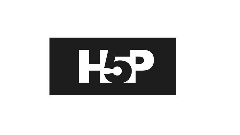 431629-h5p-logo-large