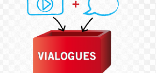 Vialogues-featured-image-520x245