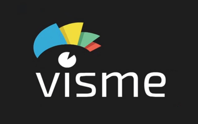 00-visme-logo-featured