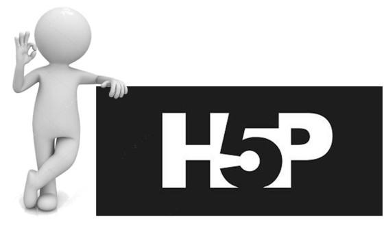 h5p21