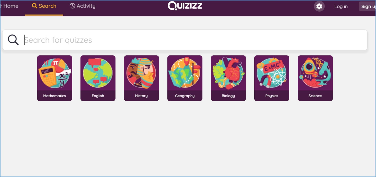 quizizz3