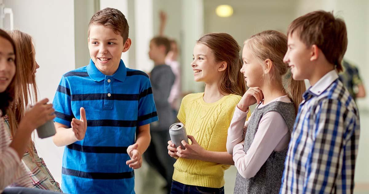 school-18112017-1200-630