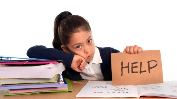 stressed-school-child-805x503-678x381